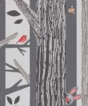 #SmallTalk Small Talk Wallpaper 219270 By BN Wallcoverings For Tektura